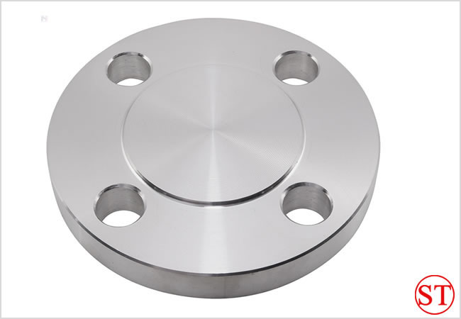 GOST 12836 PN1.6  BLIND FLANGES