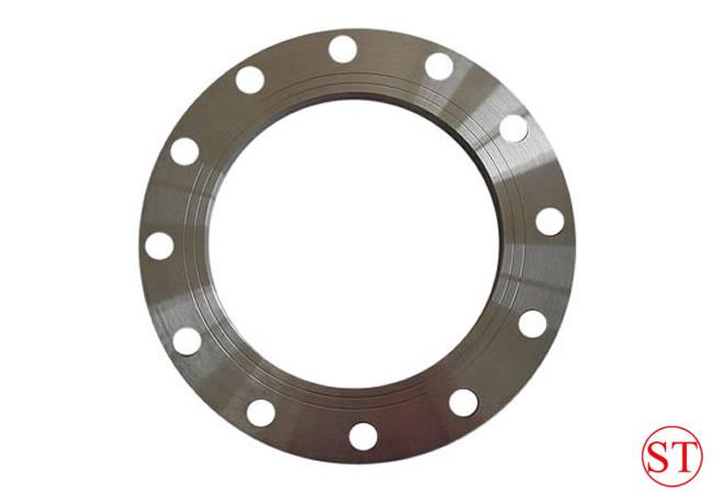 GB/T 9119 PN1.0 plate flange