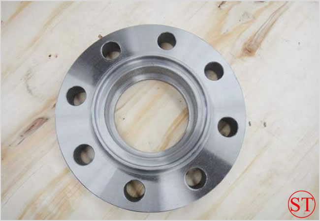 304L Socket flanges