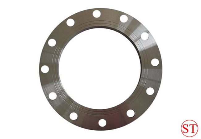Alloy steel carbon steel flanges