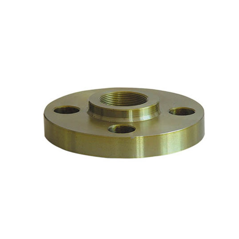ANSI B16.5 Class 900 Forged Carbon Steel Blind Flange
